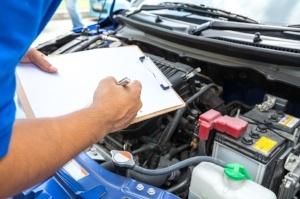auto-repair-shop-digital-inspections-703603-edited