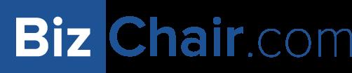 BizChair logo