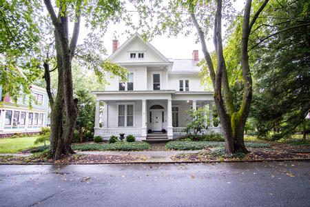 Photo of listing 28865