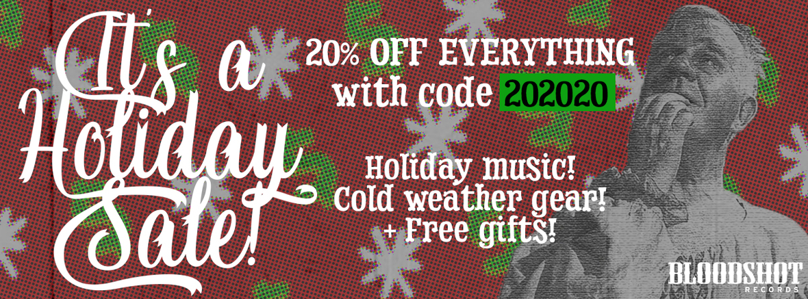 Holiday Sale 2020 front banner copy