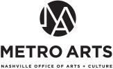 Metro Arts