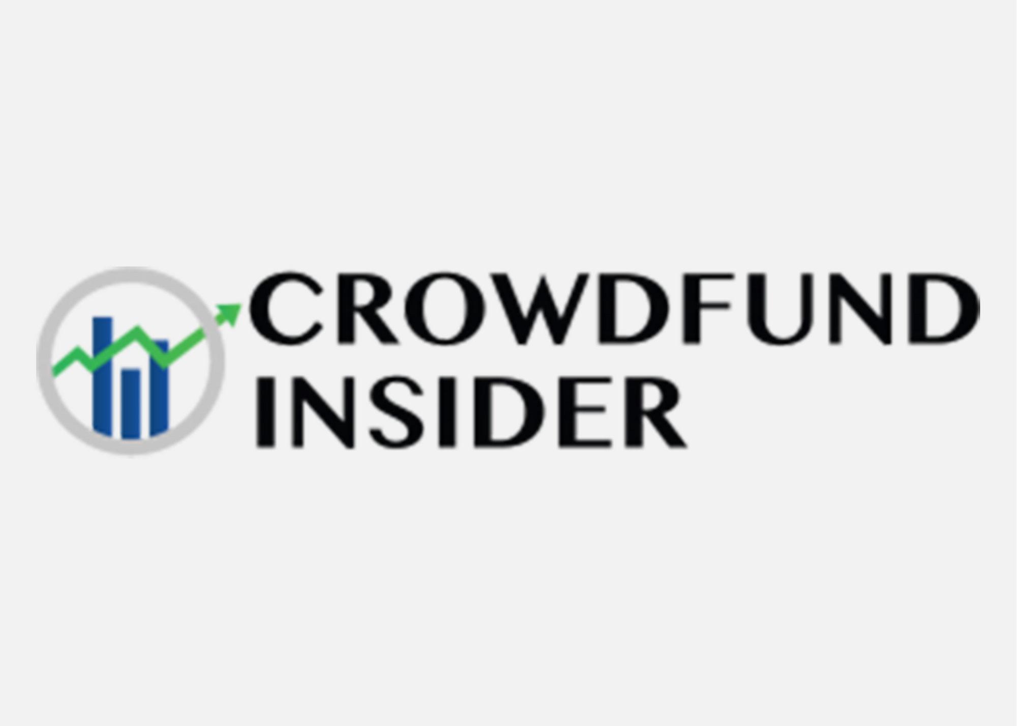 GROUNDFLOOR Reduces Fees, Will Now Finance Up to 100% of Project for Some Borrowers