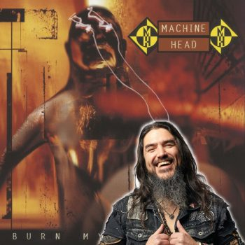 Burn_My_Eyes_with_Robb_Flynn