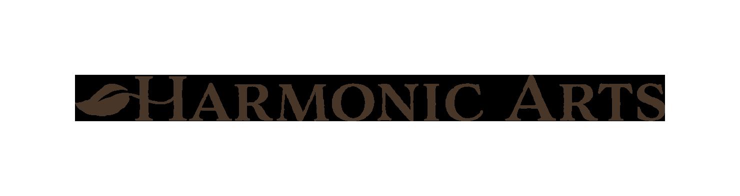 Harmonic Arts