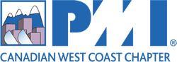 pmi-cwcc-logo-newsletter.jpg