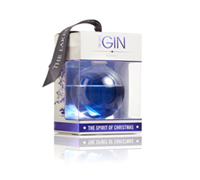 The Lakes Gin Bauble