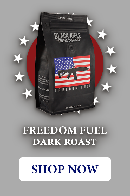 Shop Freedom Fuel