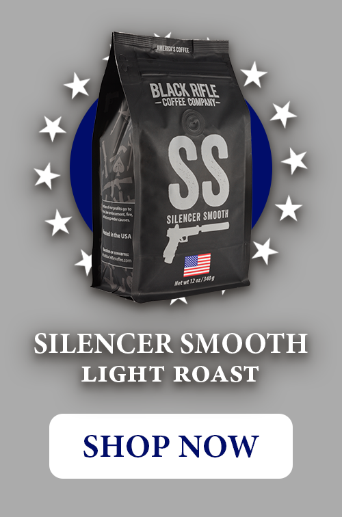 Shop Silencer Smooth
