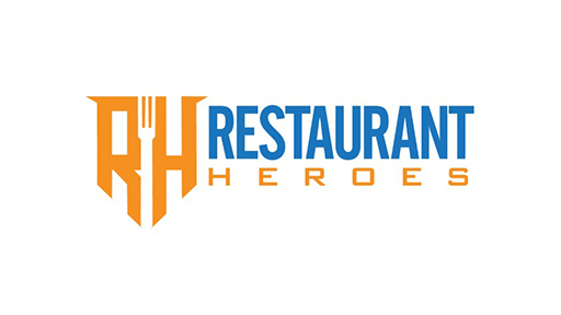 The Restaurant Heroes
