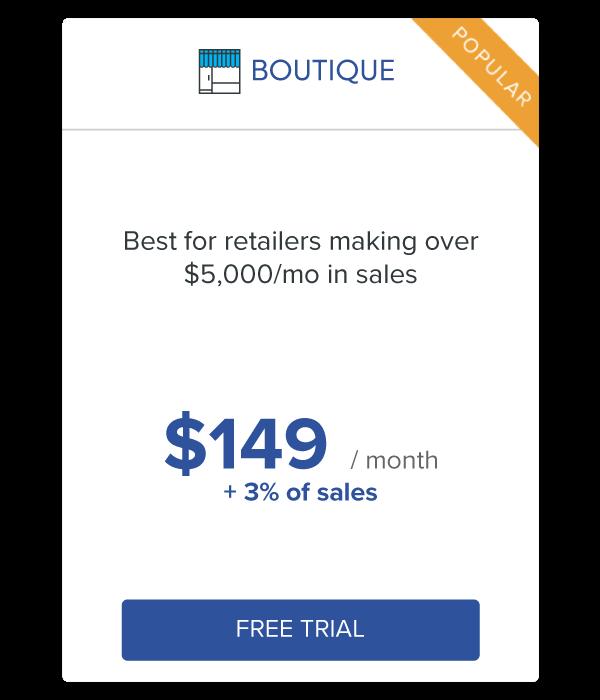 MQLEmail_Q2W4_2020_boutique4