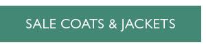 Sale Coats & Jackets