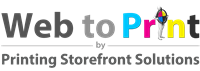 Printing Storefront Solutions