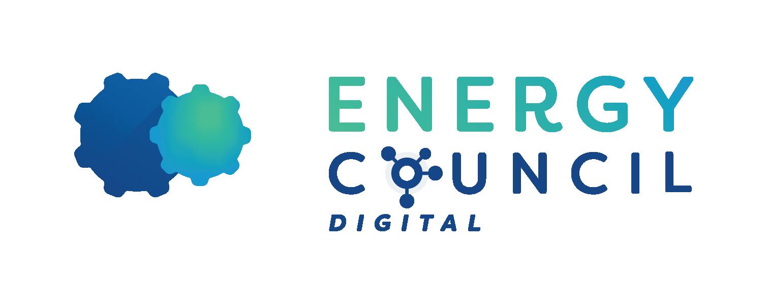 energy council digital