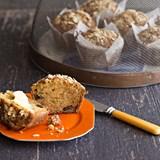 carrot___zucchini_muffins_crop160Square.jpg