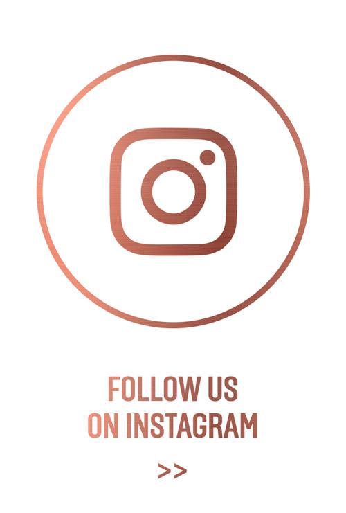 Follow us on Instagram >>