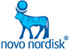 novo nordisk(R)