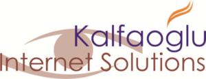 Kalfaoglu Internet Services