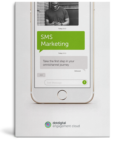 Download the SMS marketing whitepaper