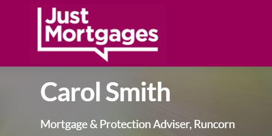 Carol Smith Just Mortgages