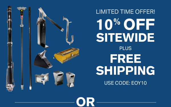 10% off plus free shipping