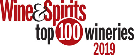 Wine and Spirits Top 100