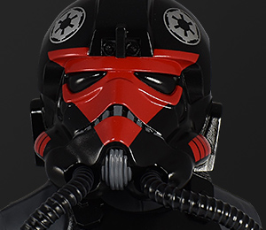Squadrons Tie Fighter Pilot