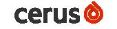Cerus Logo Header