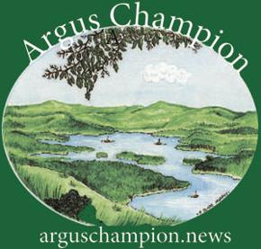 The Eagle Times - Argus Champion Newsletter