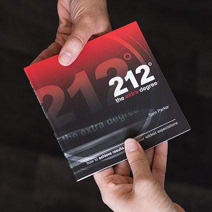 212 Book