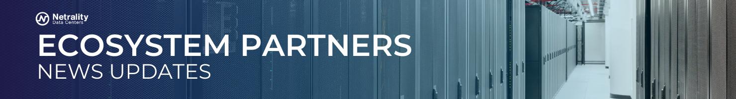 Ecosystem Partners | News Updates