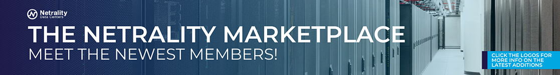 The Netrality Marketplace | New Additions