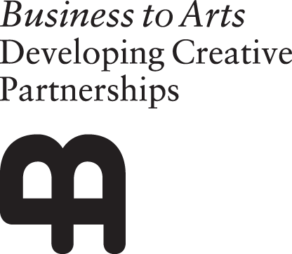 Business to Arts