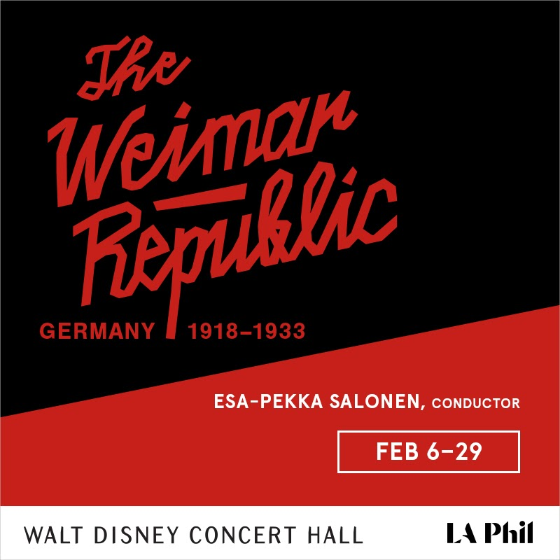 1920_WDCH_WEIMAR_REPUBLIC_WEBBANNER_PROMO_NOCTA_800x800.jpg