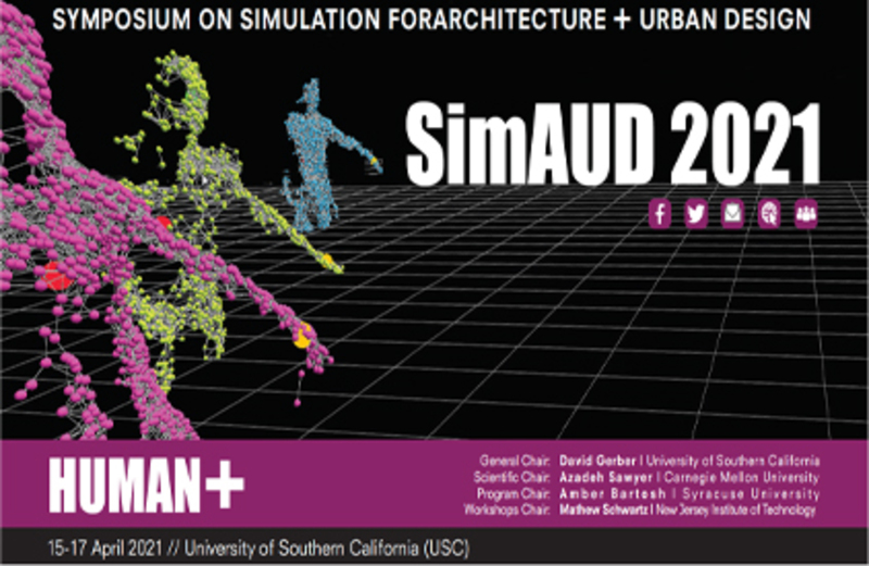 Simaud2021 acadia