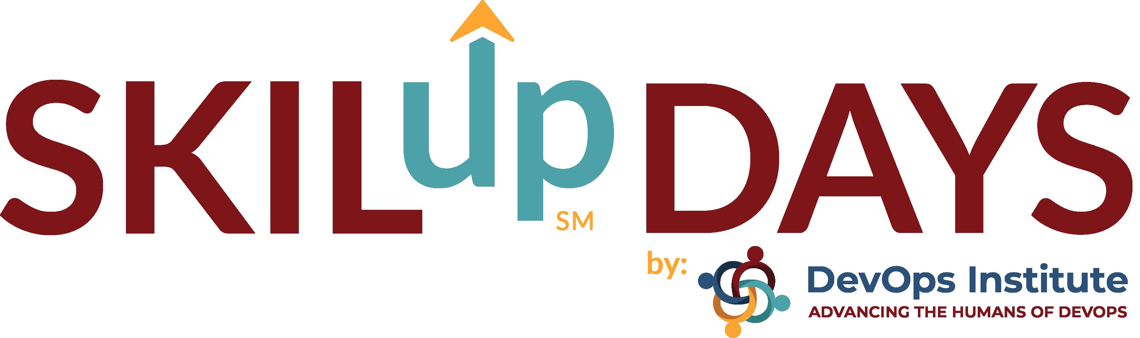 SKILupDays_Logo (1)