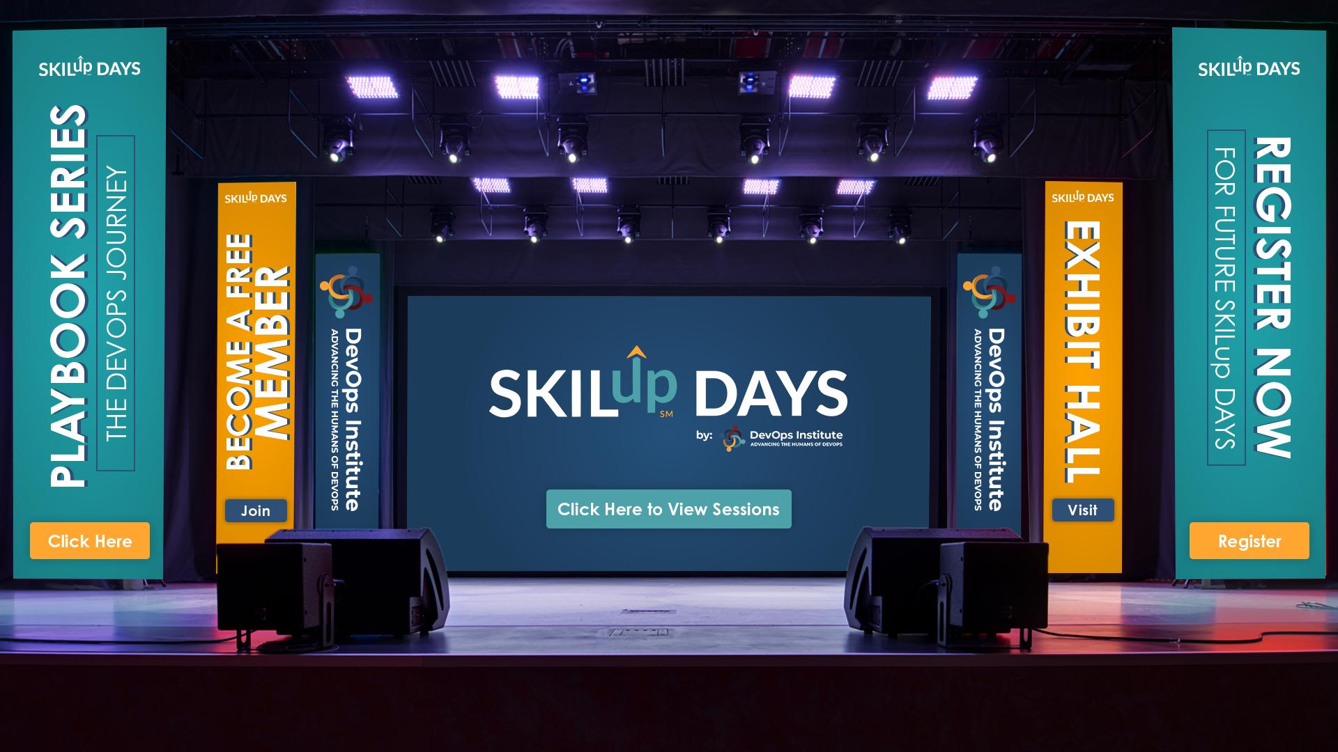 DOI_SKILup-Auditorium_8-13 (1)