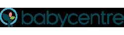 BabyCenter Logo