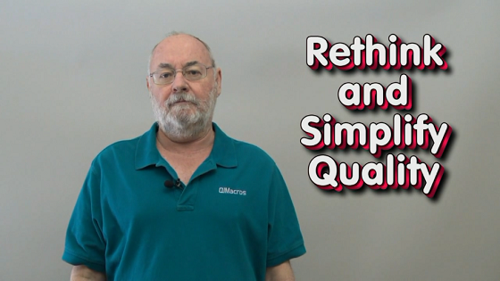 Rethink and Simplify still 560x315.png