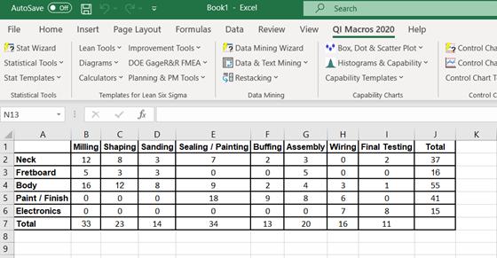 01 Data Sheet 560x291.png