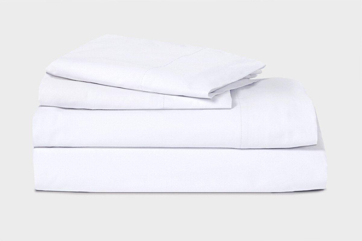 Signature Sheets