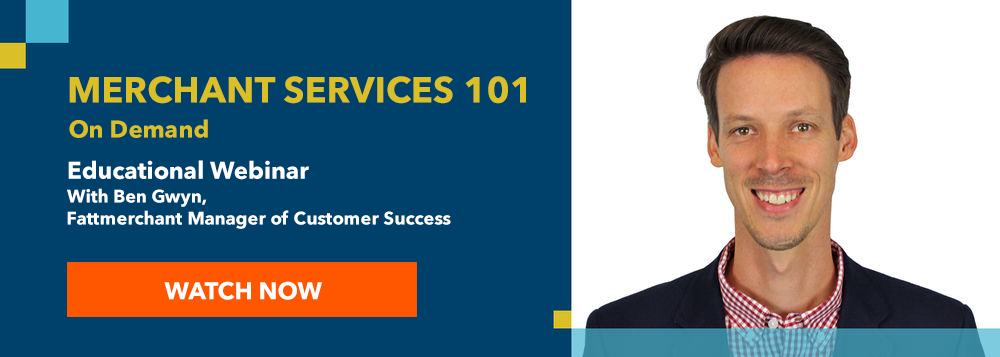 Merchant Services Webinar Banner with Updated Title Ben