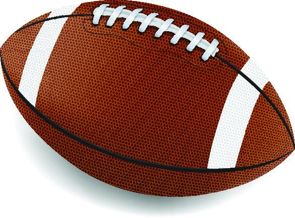 football_illustration.jpg