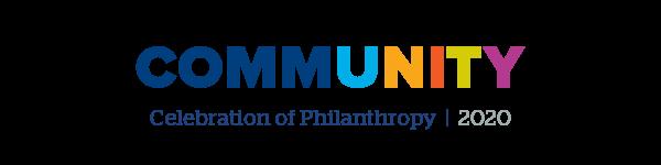 Celebration of Philanthropy | 2020