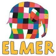 elmer_thumb.jpg