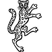 harvill_leopard_logo_thumb.jpg