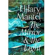 mirror_and_the_light_thumb.jpg