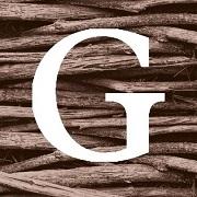 granta_logo_thumb.jpg