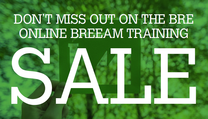 GREAT NEWS: we''re extending our sale into May
