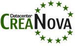 Creanova Hosting Solutions Ltd.