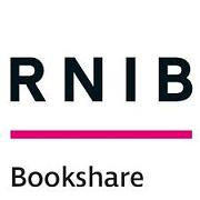 rnib_bookshare_thumb.png
